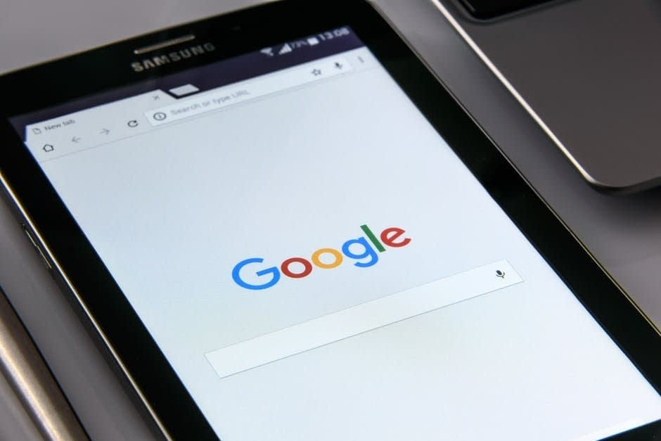 How to Improve Google Rankings Fast