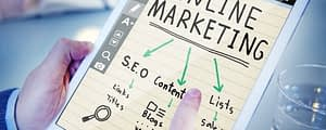 How to become a successful online marketer