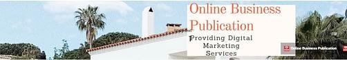 Online Business Publication