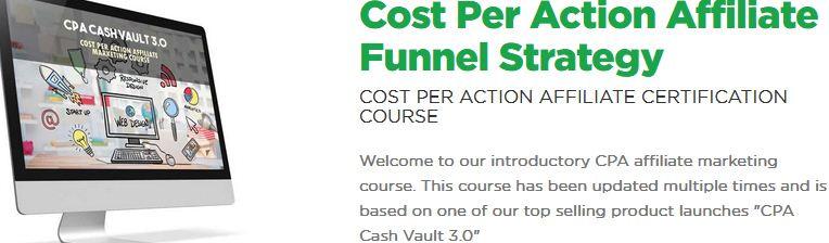 CPA cash vault 3.0