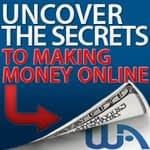 Make Money With Your Own Website