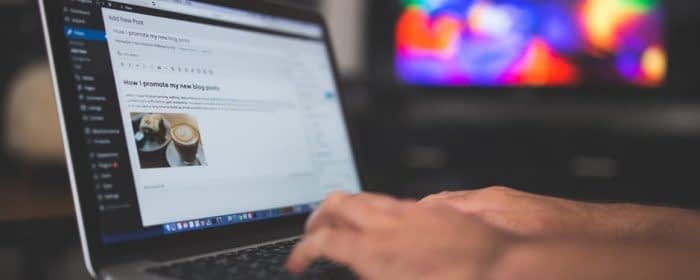 How To Write A Quality Blog Post: The Complete Guide