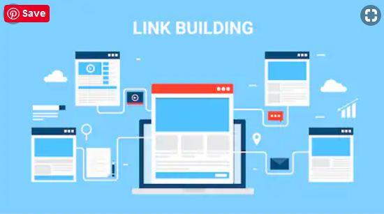 Tactics for Link Building