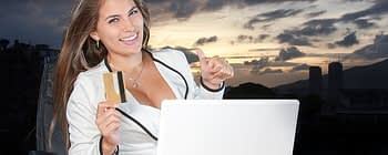 My Review About Wealthy Affiliate