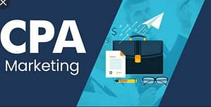 CPA Earnings