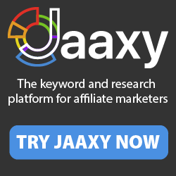The Best Keyword and Niche Research Tool in the World