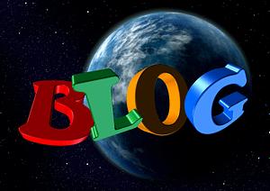 Blog Content Promotion