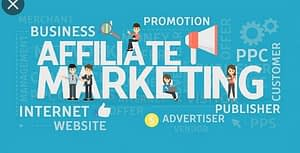 Best Paying Affiliate Companies