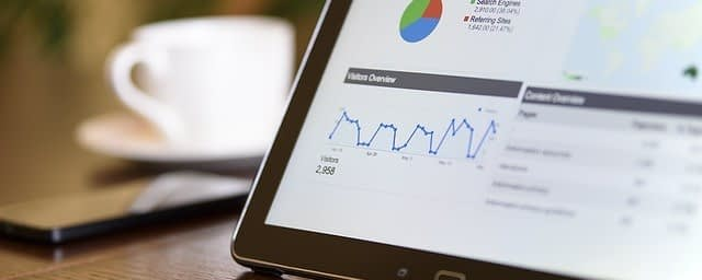 Top Mobile SEO: How To Optimize Your Site For Mobile