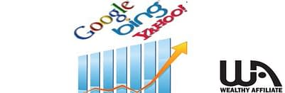 How To Build Backlinks For SEO