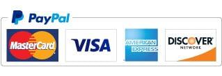 Instant PayPal Verification