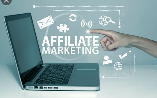 Target Affiliate Review
