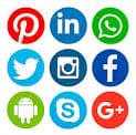 Increase Traffic With Social Media