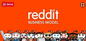 Reddit platform