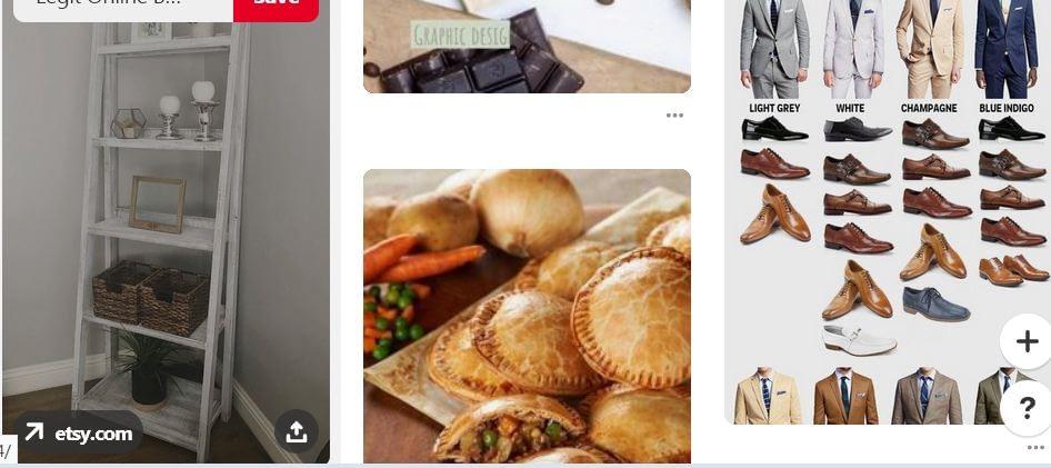 Activating Pinterest Rich Pins